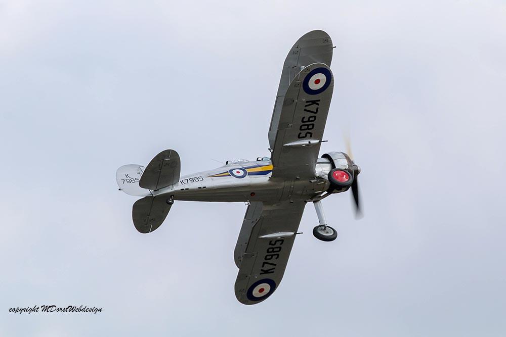 Gloster_Gladiator_K7985_Duxford_2015_5.jpg