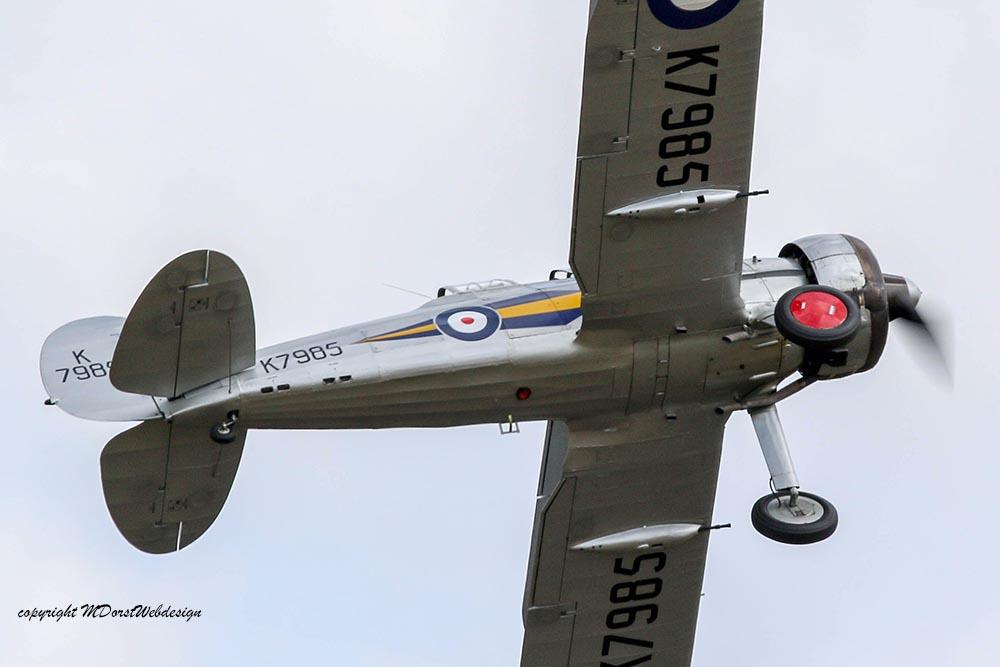 Gloster_Gladiator_K7985_Duxford_2015_7.jpg
