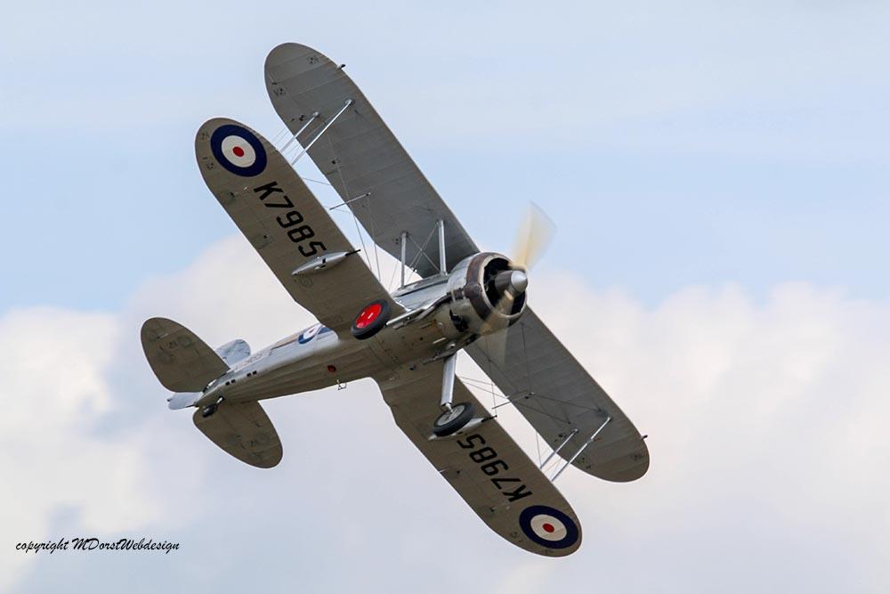 Gloster_Gladiator_K7985_Duxford_2015_8.jpg