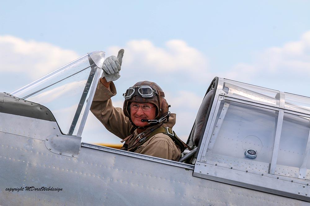 P-36_Hawk_Hinton_Duxford_2015_1.jpg
