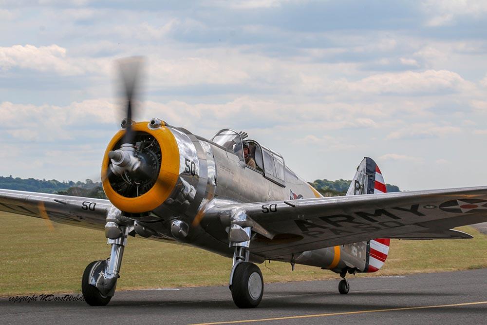 P-36_Hawk_Hinton_Duxford_2015_2.jpg