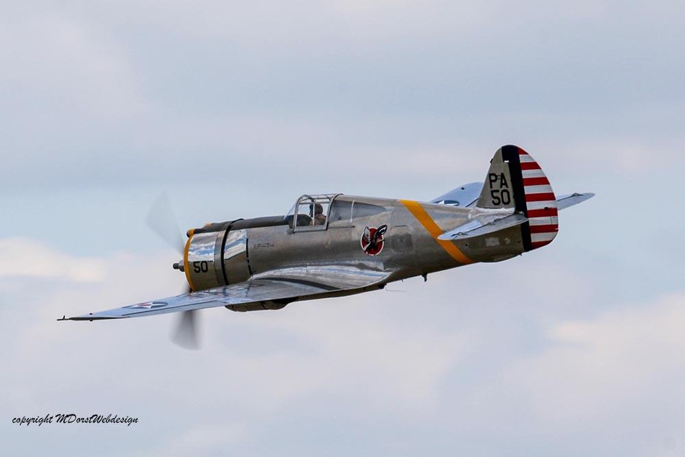 P-36_Hawk_Hinton_Duxford_2015_4.jpg