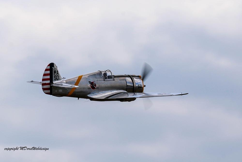 P-36_Hawk_Hinton_Duxford_2015_5.jpg