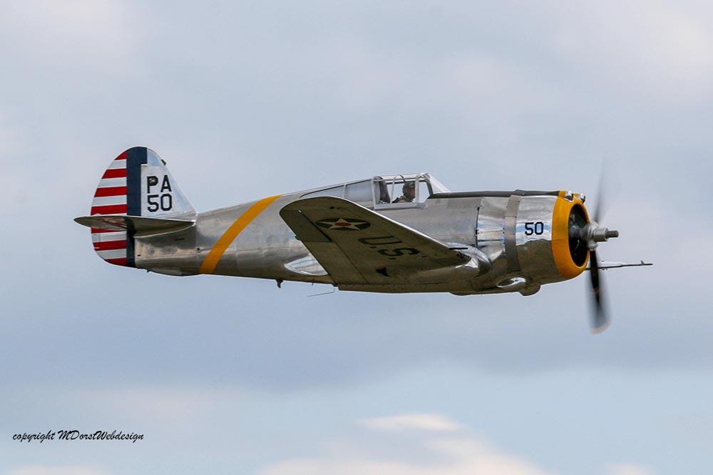 P-36_Hawk_Hinton_Duxford_2015_6.jpg