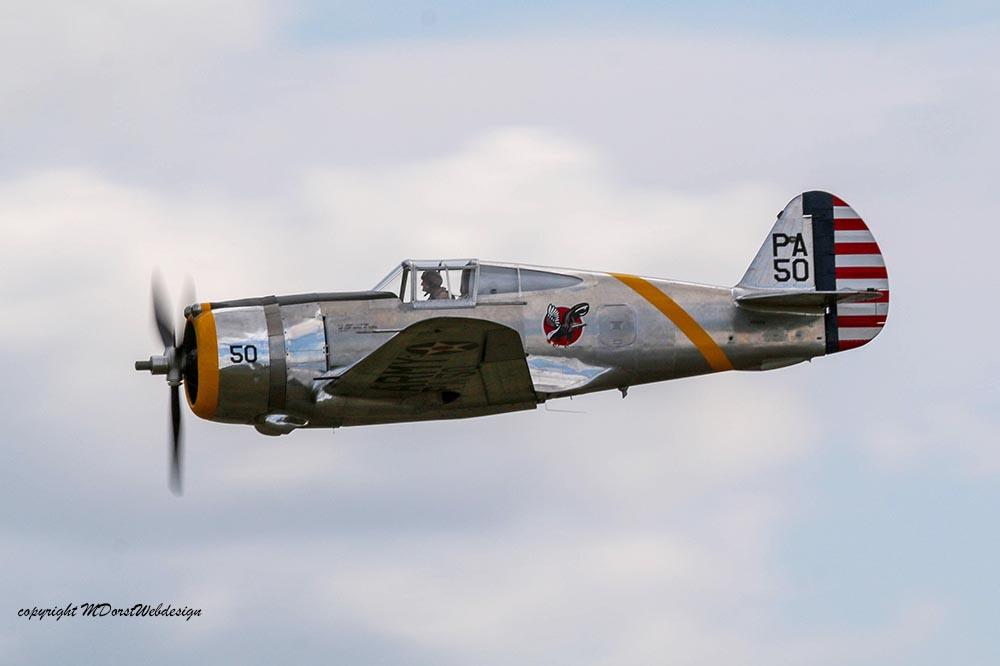 P-36_Hawk_Hinton_Duxford_2015_7.jpg