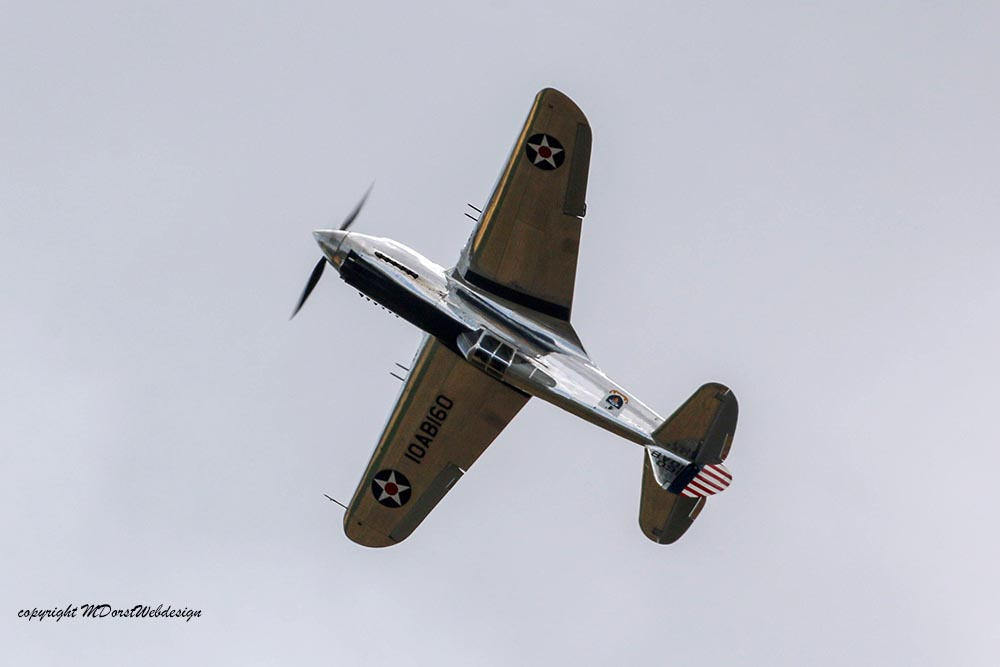P-40_Hawk_Duxford_2015_1.jpg