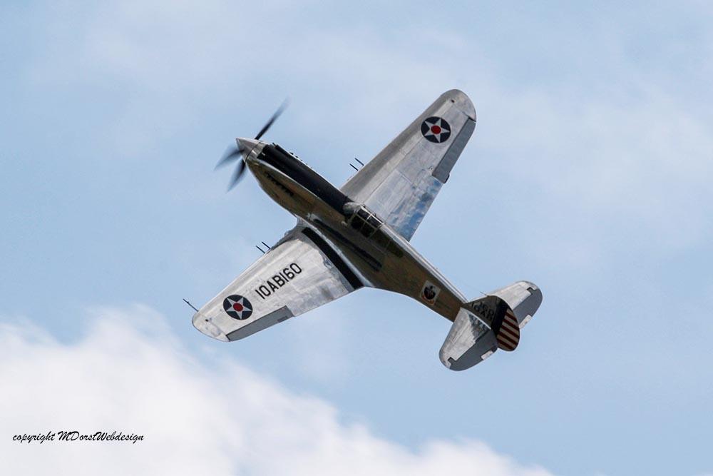 P-40_Hawk_Duxford_2015_3.jpg