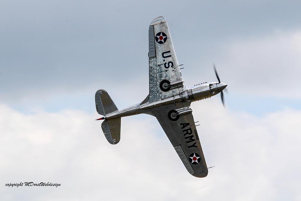 P-40_Hawk_Duxford_2015_5.jpg
