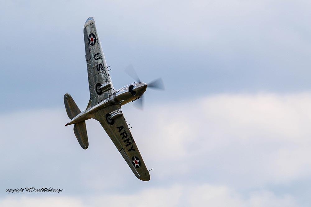 P-40_Hawk_Duxford_2015_6.jpg