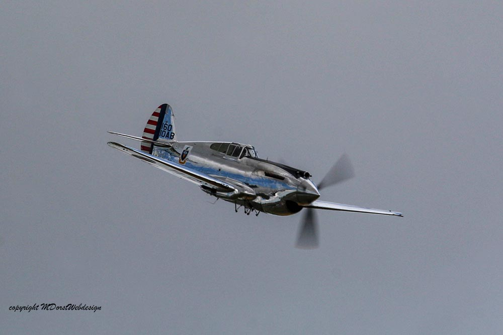 P-40_Hawk_Duxford_2015_9.jpg