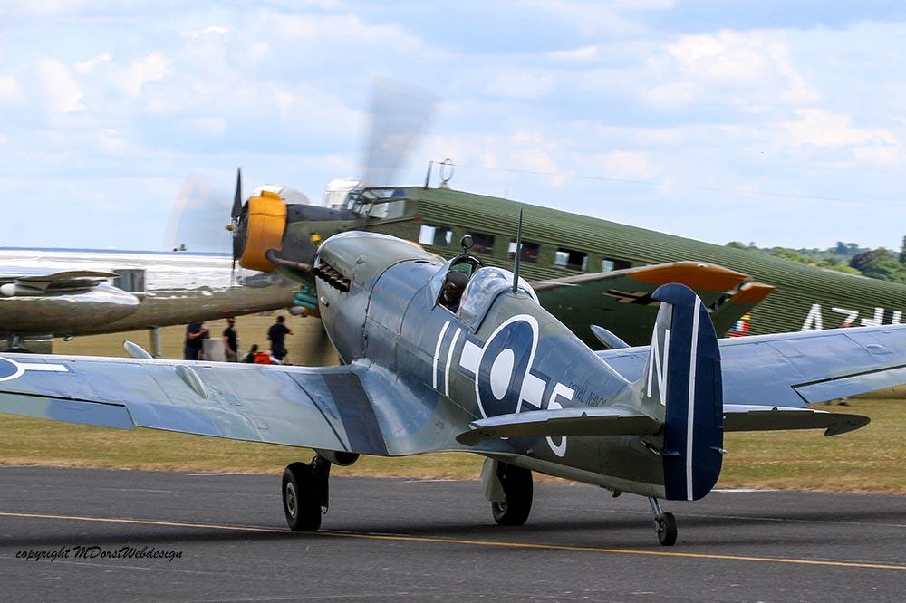 Spitfire_11-5-N_Dux20151.jpg