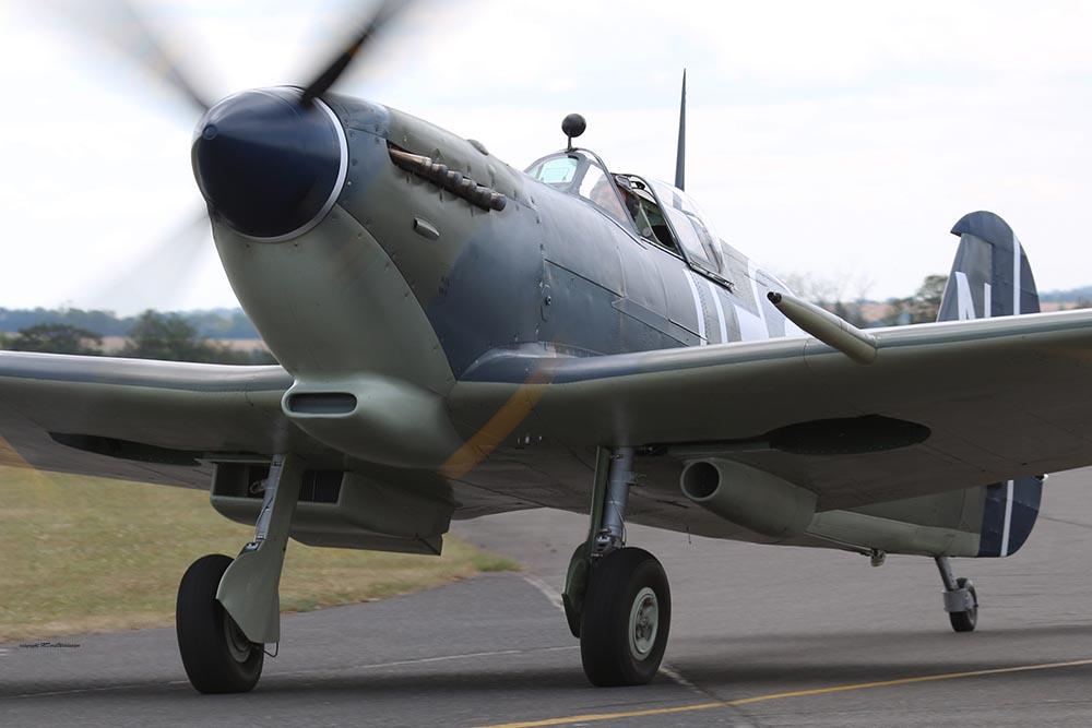 Spitfire_11-5-N_Dux20155.jpg
