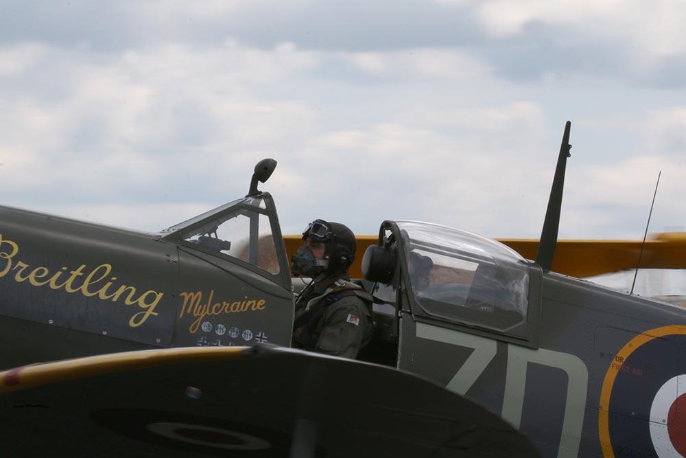 Spitfire_Breitling_Mylcraine_Dux20151.jpg