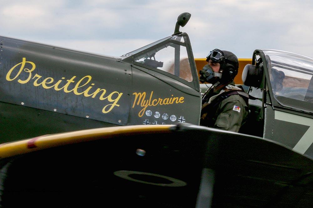 Spitfire_Breitling_Mylcraine_Dux20152.jpg