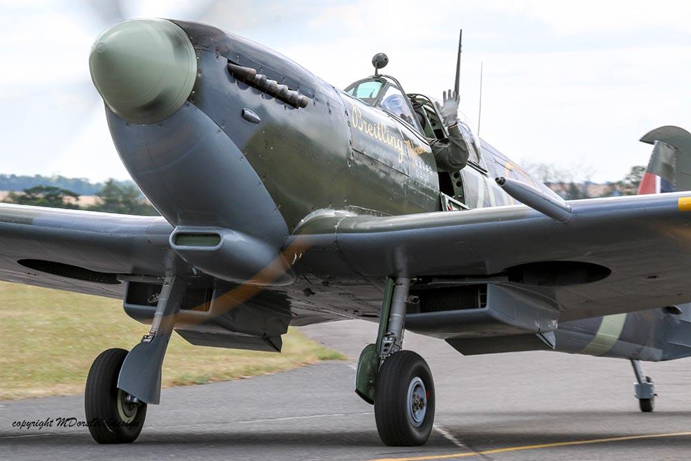 Spitfire_Breitling_Mylcraine_Dux20154.jpg