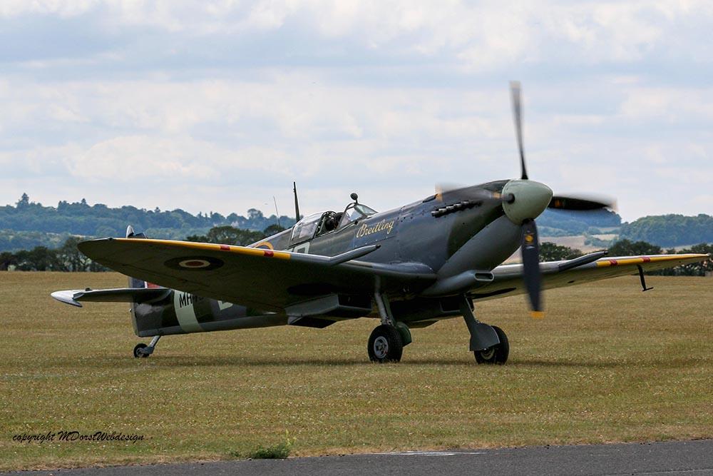 Spitfire_Breitling_Mylcraine_Dux20156.jpg