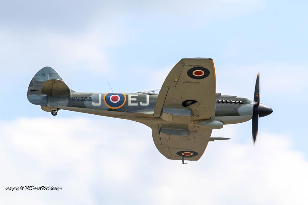 Spitfire_Griffon_MV268_Dux20151a.jpg