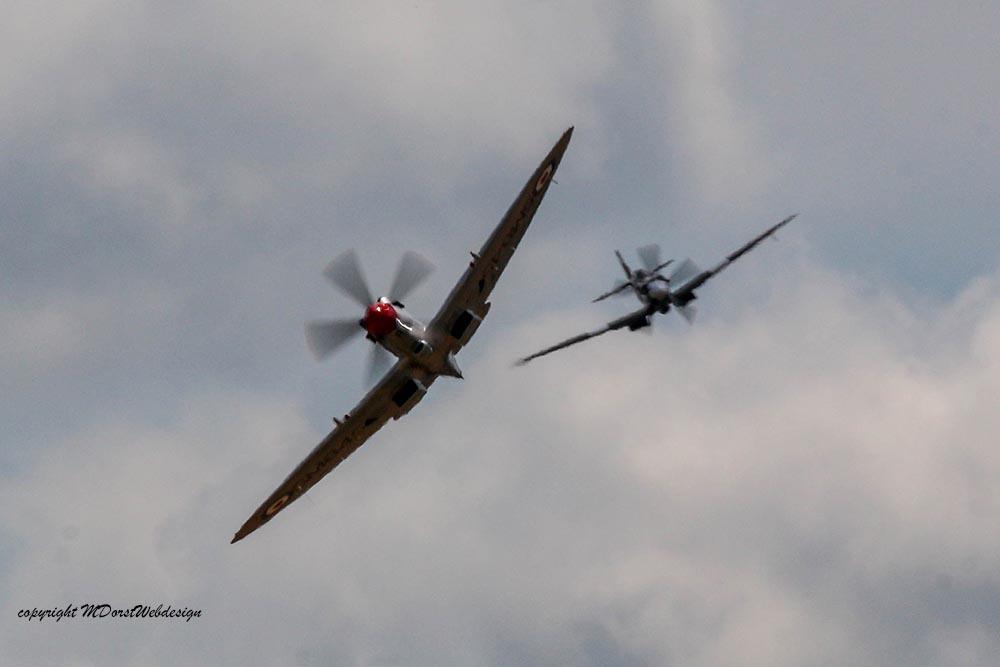 Spitfire_Griffon_tailchase_Dux20151.jpg