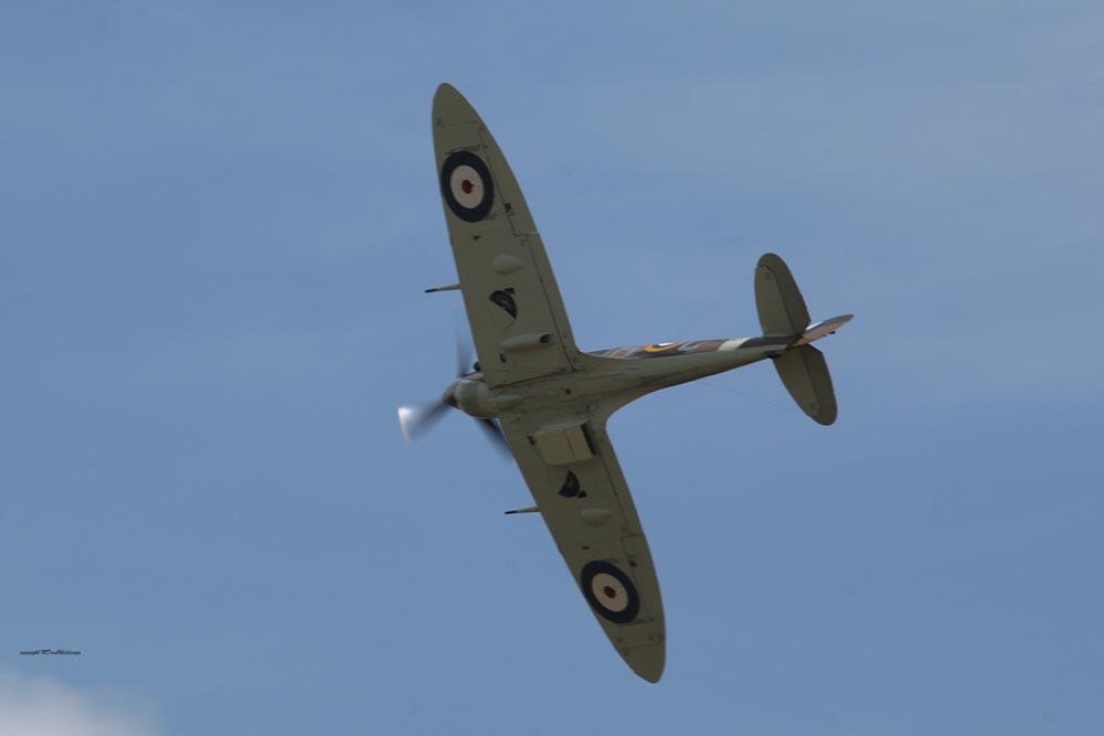 Spitfire_JH-C_Dux20151.jpg
