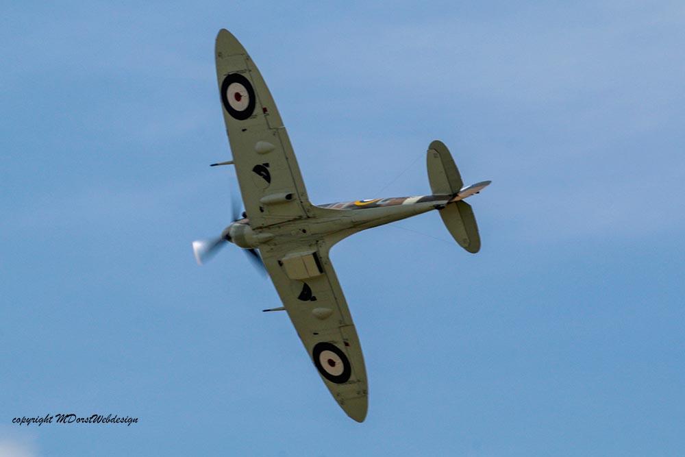 Spitfire_JH-C_Dux20151a.jpg