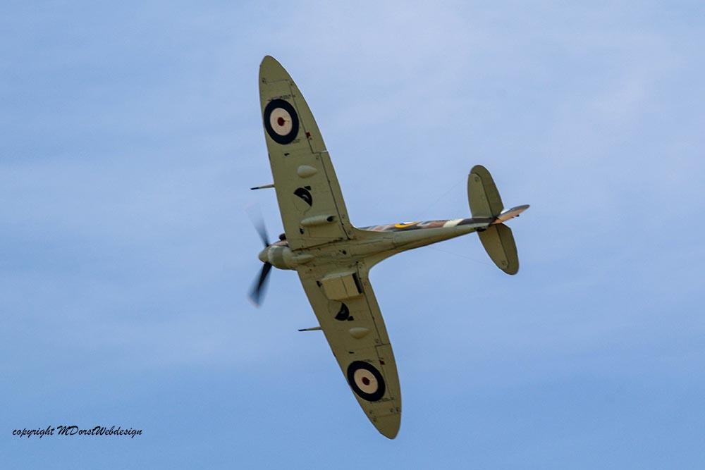 Spitfire_JH-C_Dux20151b.jpg