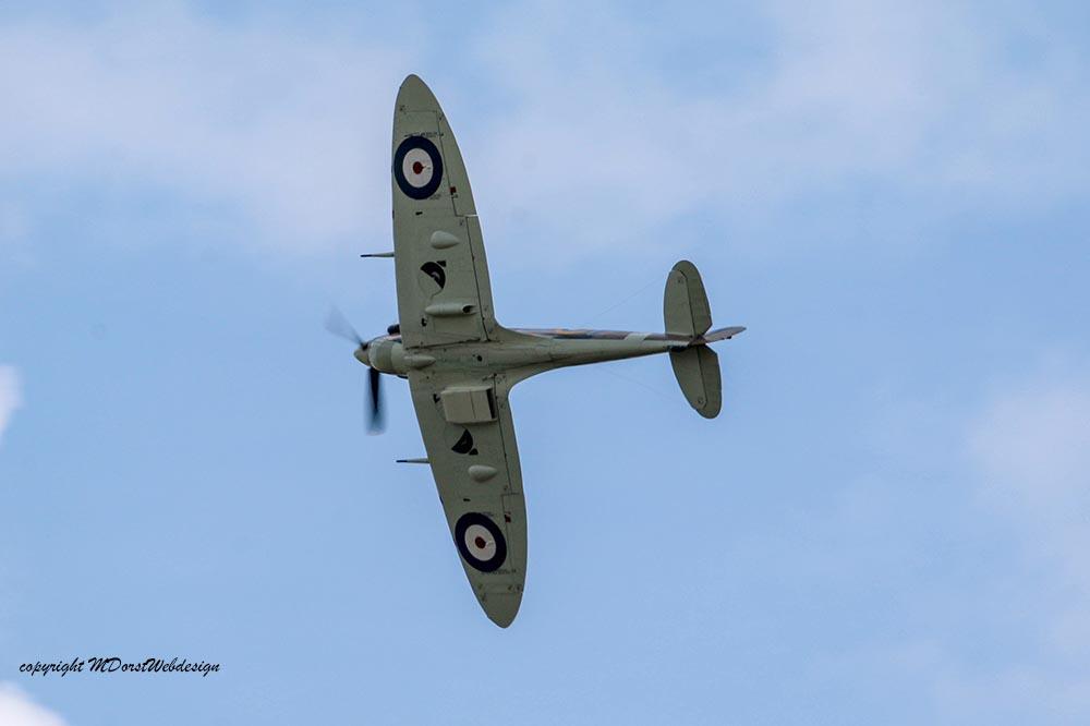 Spitfire_JH-C_Dux20152.jpg