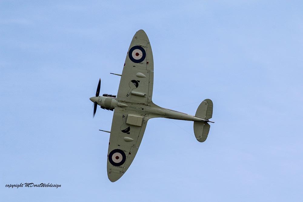 Spitfire_JH-C_Dux20153.jpg