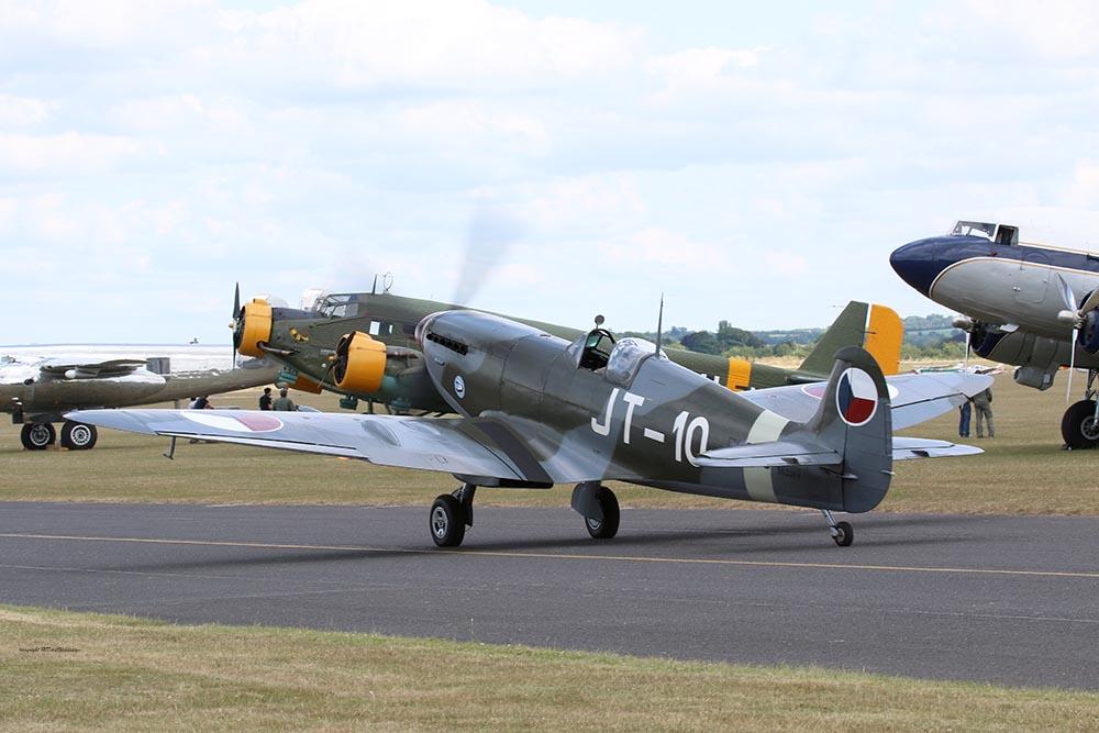 Spitfire_JT-10_Dux20153.jpg