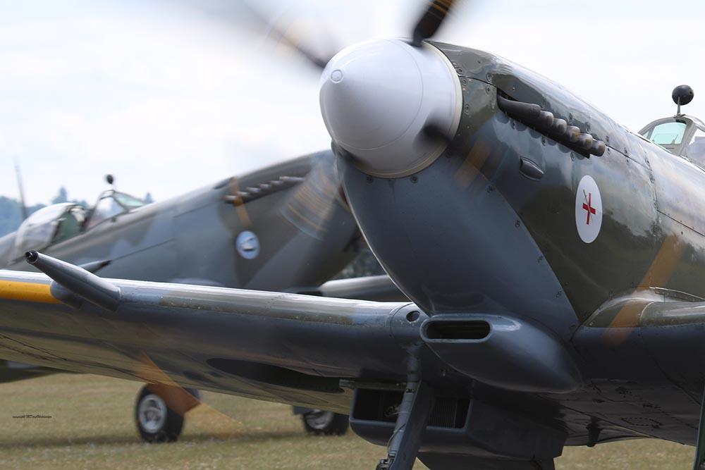Spitfire_MkVIII_D-FEUR_Dux201512.jpg