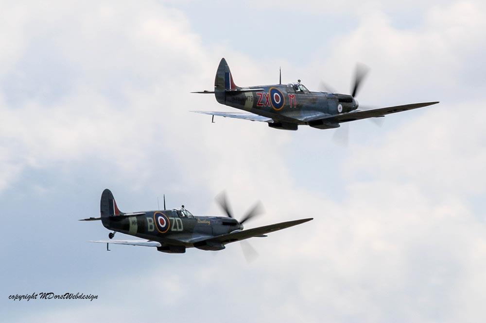 Spitfire_MkVIII_D-FEUR_Dux201524.jpg