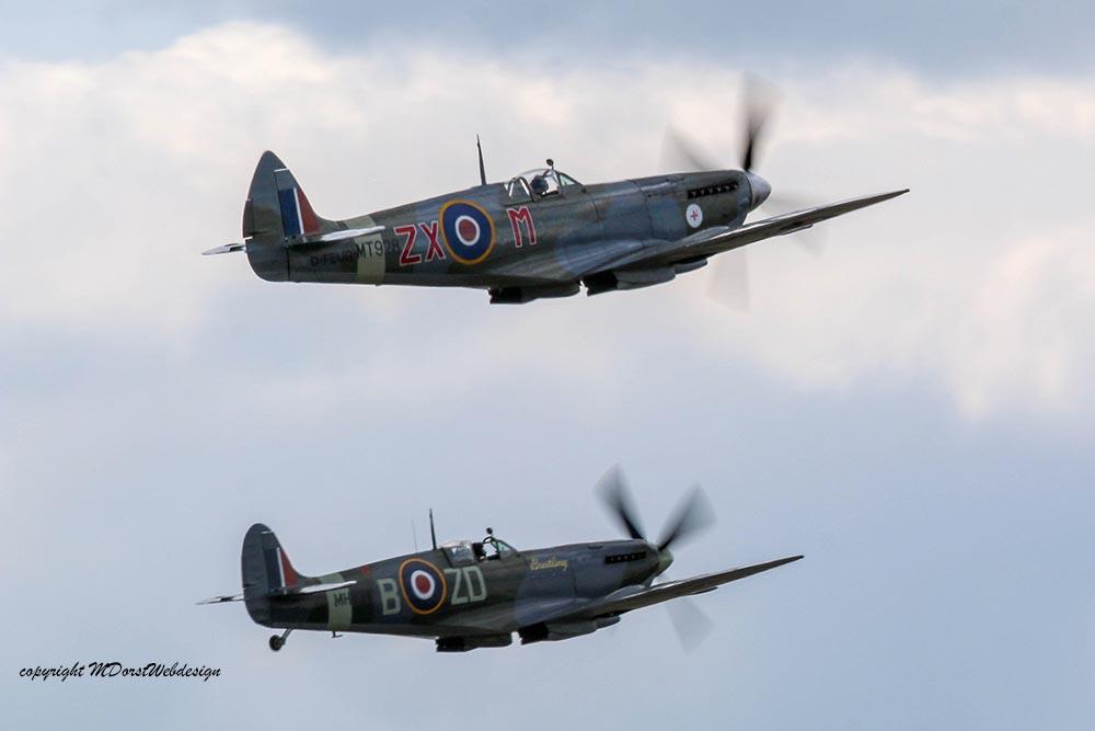 Spitfire_MkVIII_D-FEUR_Dux201525.jpg