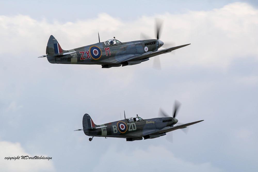 Spitfire_MkVIII_D-FEUR_Dux201526.jpg