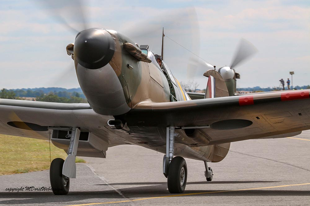 Spitfire_P3200_Duxford_20153.jpg