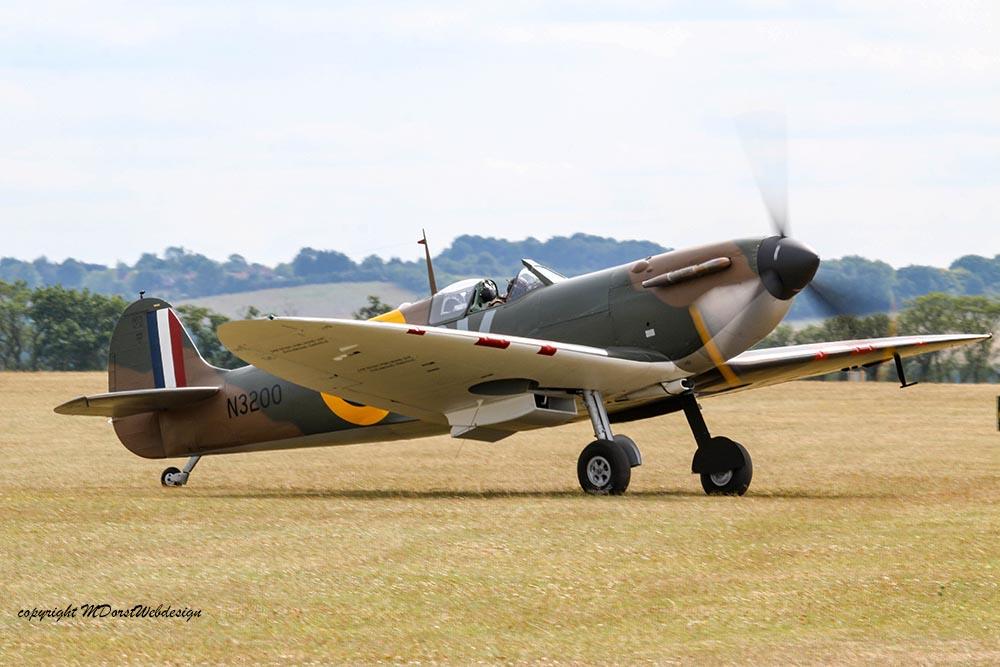 Spitfire_P3200_Duxford_20154.jpg