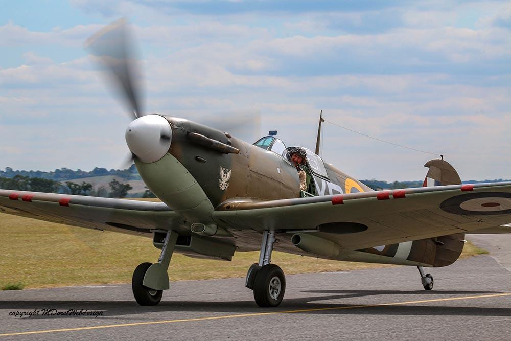 Spitfire_P730_Hinton_Duxford_20152.jpg
