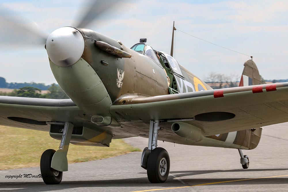 Spitfire_P730_Hinton_Duxford_20156.jpg