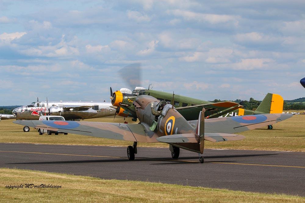 Spitfire_X465_Duxford_2015_1.jpg