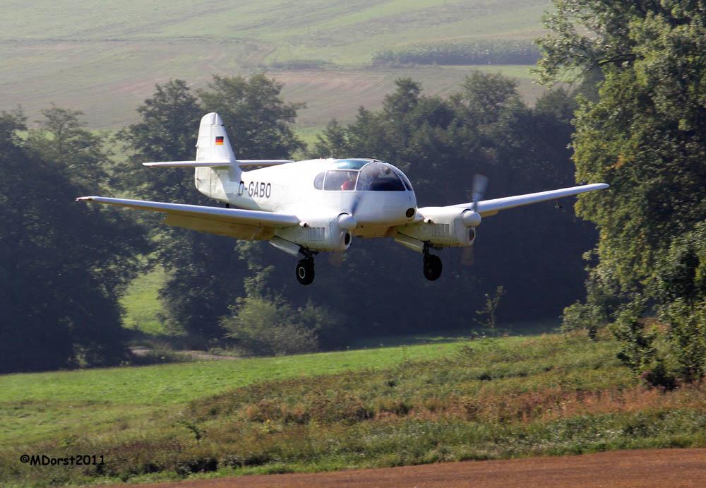 Aero_D-GABO_2011-09-031.jpg