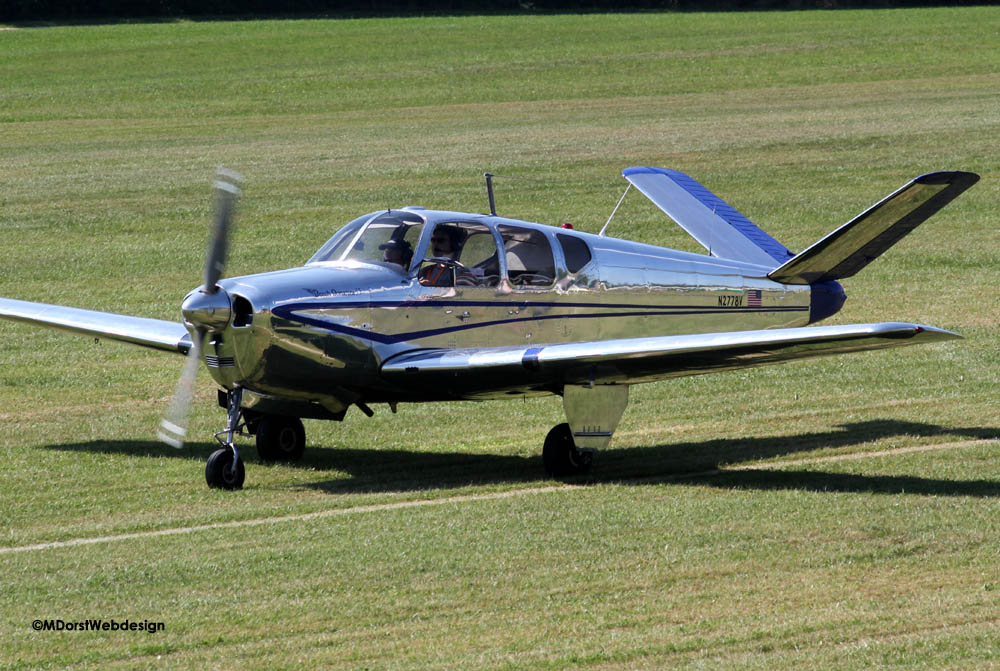 Beechcraft_35_N2778V_2011-09-031.jpg