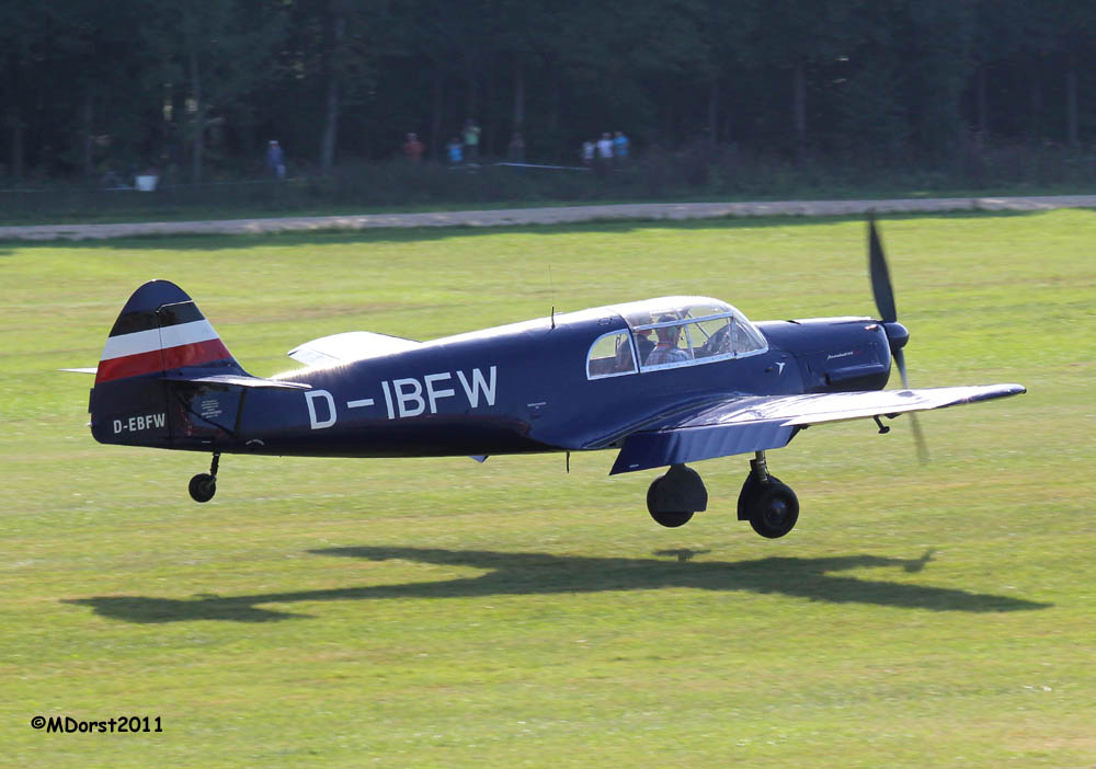 Bf108_D-IBFW_2011-09-032.jpg