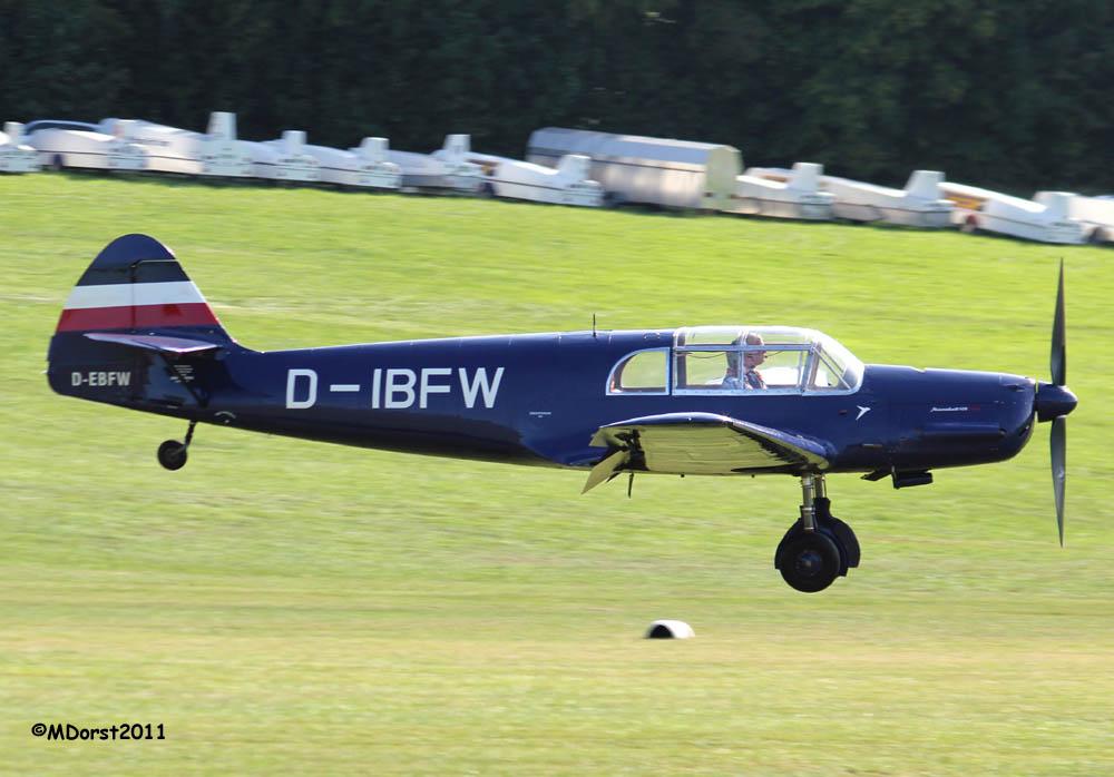 Bf108_D-IBFW_2011-09-033.jpg