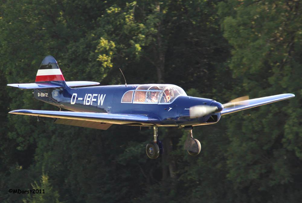 Bf108_D-IBFW_2011-09-034.jpg
