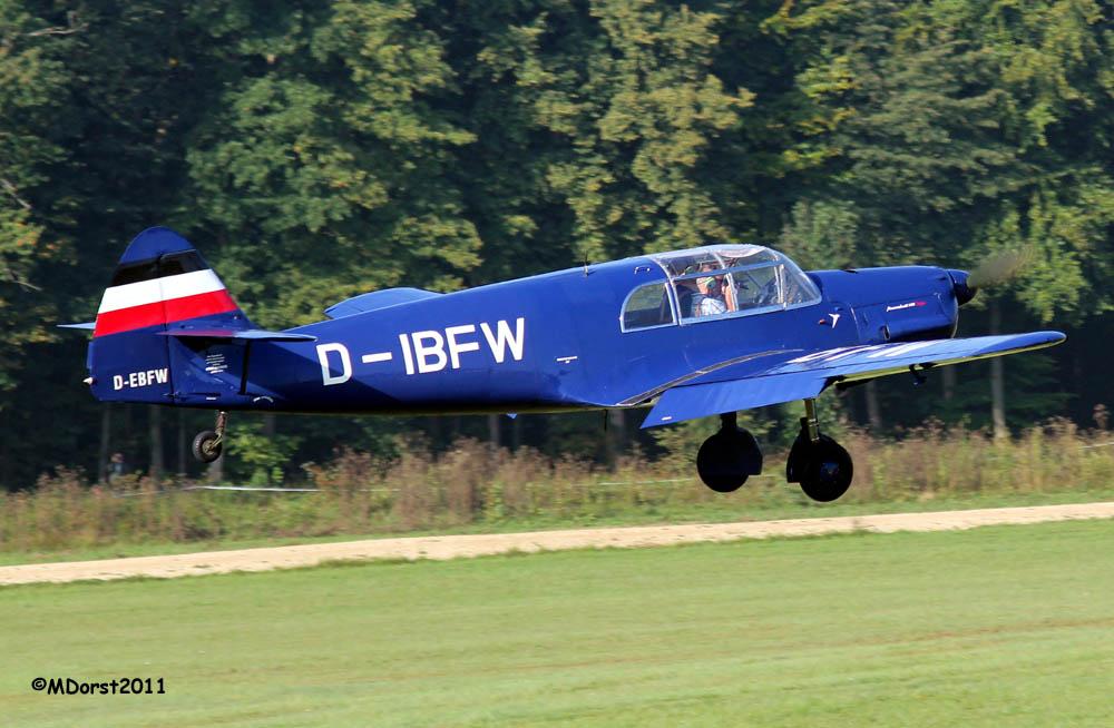 Bf108_D-IBFW_2011-09-037.jpg