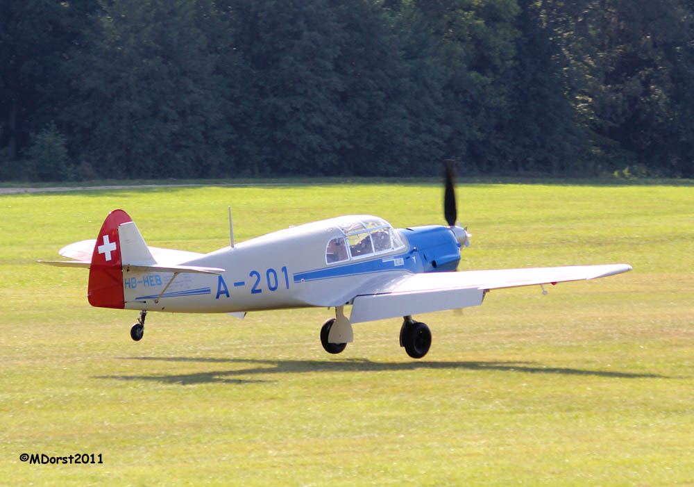 Bf108_HB-HEB_2011-09-031.jpg