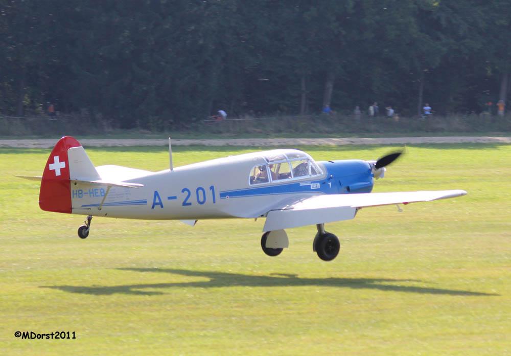 Bf108_HB-HEB_2011-09-032.jpg