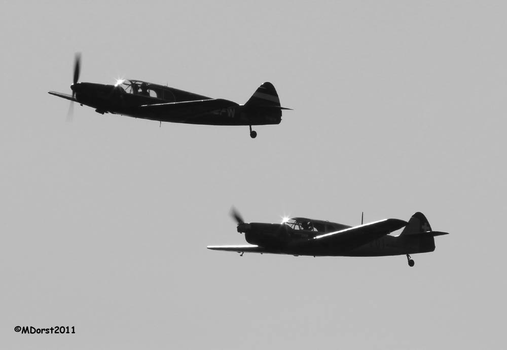 Bf108_two-ship_2011-09-031.jpg