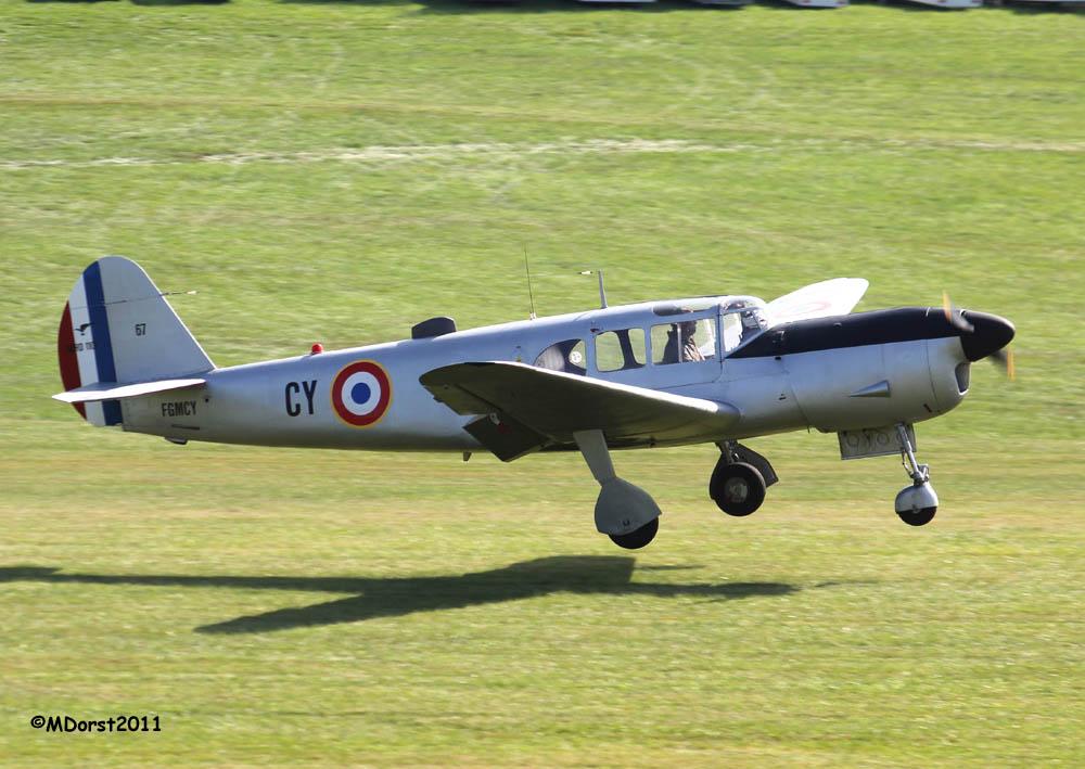Nord_1101_F-GMCY_2011-09-032.jpg