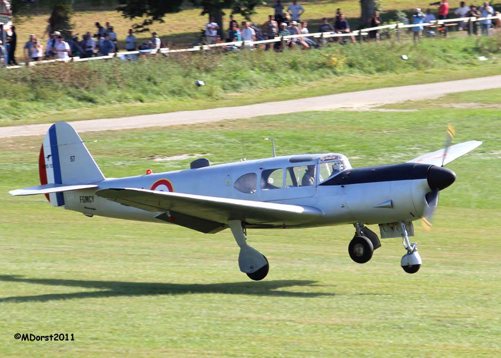 Nord_1101_F-GMCY_2011-09-034.jpg