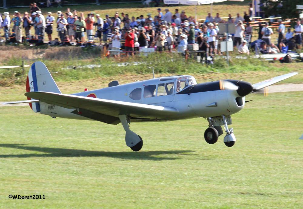 Nord_1101_F-GMCY_2011-09-035.jpg