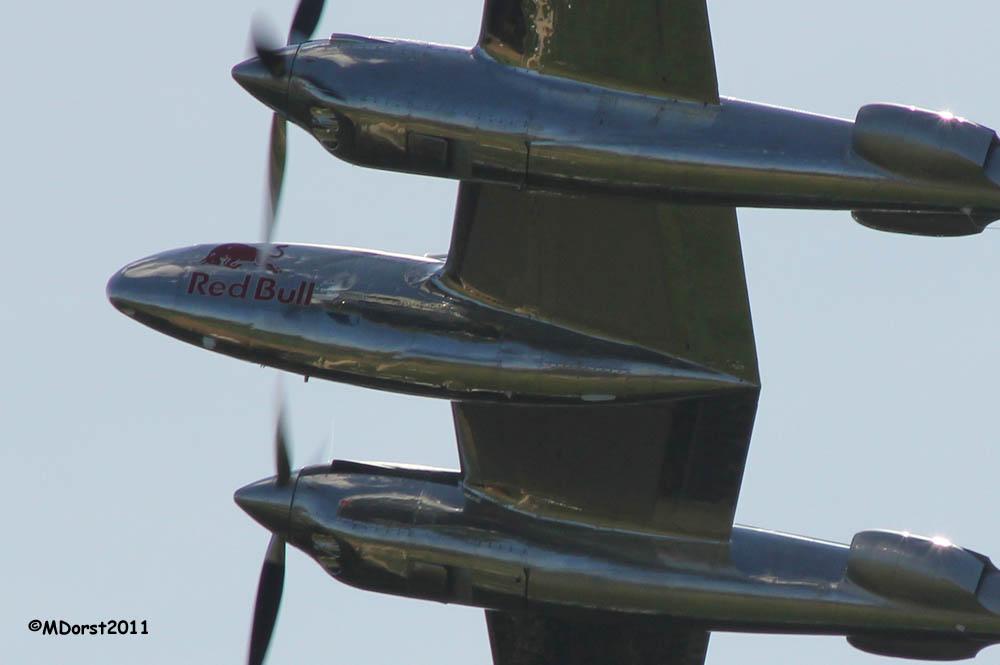P38_Lightning_2011-09-0313.jpg